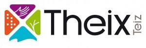 Logo-theix