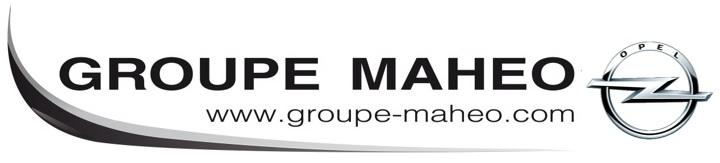 logo OPEL 2016 - 2017