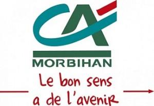 logo- credit-agricole