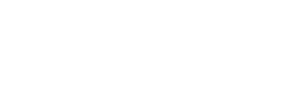 logo de l'agence de communication à l'encre bleue